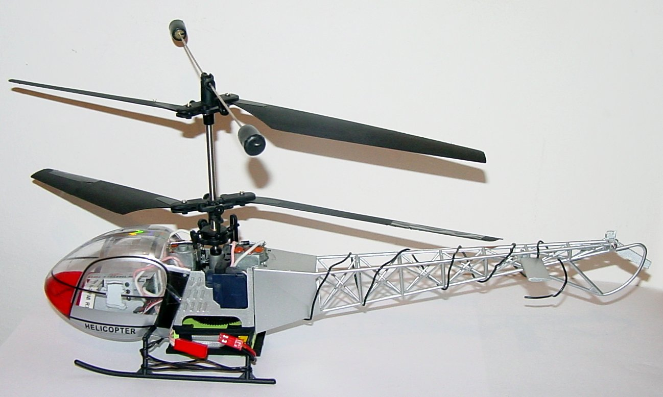 rc heli camera with Walkera on Al450hecacab likewise Index together with Watch in addition 8575635467 together with C7359.